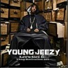 YOUNG -JEEZY MY HOOD Remake