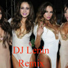 ( DJ Lenin & DJ Peligro ) Soy Soltera