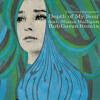 Depth Of My Soul (Rob Garza Remix) - Thievery Corporation