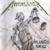The Shortest Straw - Metallica (Guitar Cover)