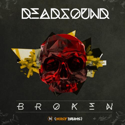 NDR021: Deadsound - The Return