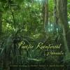 Pacific Rainforest - Vanuatu - Album sample