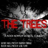 March of the Trees