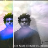 The Weeknd - Or Nah (Remix) |HENRI VICTORIOUS Edit| [[DOWNLOADS ENABLED]]