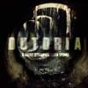 DUTORIA - A Short Dystopian Audio Drama