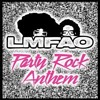LMFAO - Party Rock Anthem (Paradigm Remix)(Free Download)