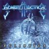 Sonata Arctica Cover - Full Moon