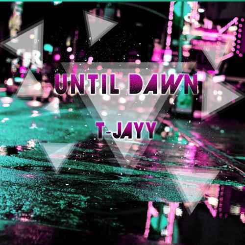 Until Dawn (Instrumental)