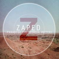 Zaped - Paradise (Ft. Georgia Potter)