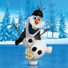Leggo - Frozen x Chris Brown ft. Busta Rhymes