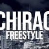 [Chiraq] Meek Mill, Lil Durk, Tyga,the Game,+Instrumental