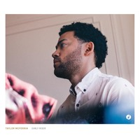 Taylor McFerrin - Already There (Ft. Robert Glasper and Thundercat)