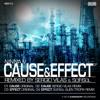 Ninna V - Effect - Original Mix