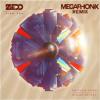 Zedd - Find You (Megaphonix Remix)