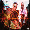 Shy Fx - Original Nuttah {Arsenal D&B Remix}