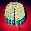 Money On My Mind (Rihanna, Drake)