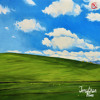 Paperman [Bliss LP] 2014
