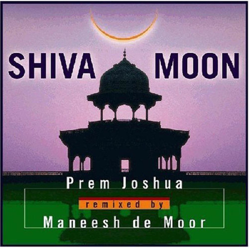 Tangerine Thumri by Prem Joshua | Free Listening on SoundCloud