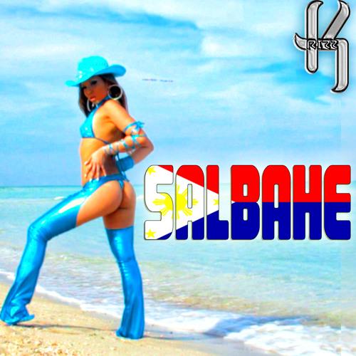 SALBAHE