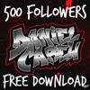 Showtek vs Bren Vamps, Dimatik - We Like To Booyah (Daniel Carew Mashup) [500 FOLLOWERS FREE DL]