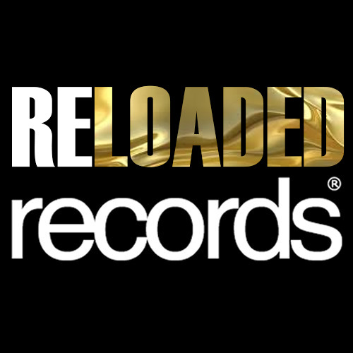 Reloaded ft. Emily Coy - You Are Gold