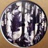 HWSD001 - Chup EP