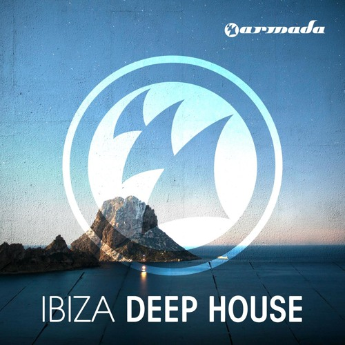 Buurman & Buurman - 1970 [Featured on Ibiza Deep House] [OUT NOW!]