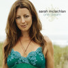Hold On (Gothic Mix) Sarah Mclachlan