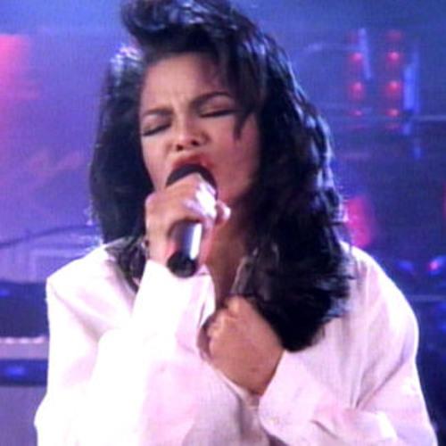 Janet Jackson- All For You (Altisko Vegas Edit)