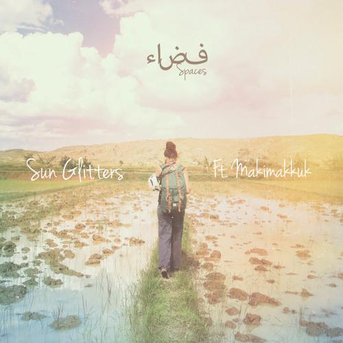 Fada' / Spaces (Feat. Makimakkuk)