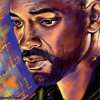 Will Smith Inspirational Motivational Speech - Success and Work Ethic mp3