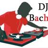 DjBacho Daft Punk feat. Pharell  - Get Lucky Remix