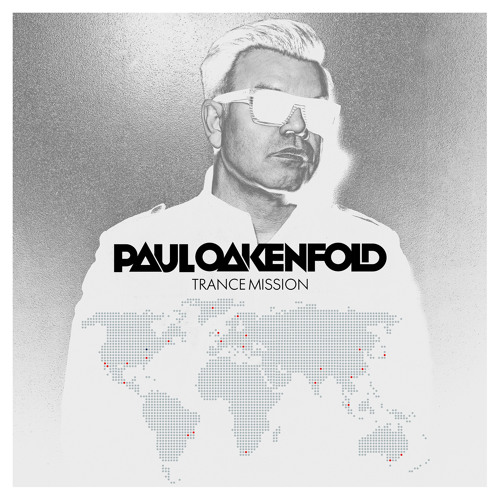 Paul Oakenfold - Madagascar [A State Of Trance Episode 661] [OUT NOW!]