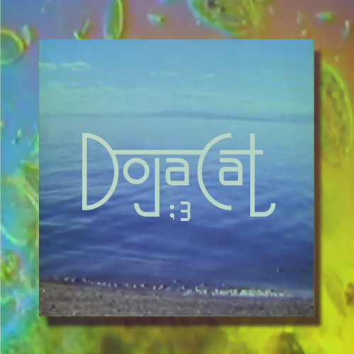 Doja Cat - So High (Kodak To Graph Remix)