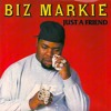 Download Biz Markie Just A Friend Remix