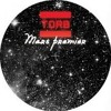 TORB - Mars Premier - 4EVER YOUNG