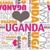 Love Uganda- King Man (Jamaican Dance Hall Artist)- BM TV Africa