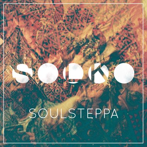 Solko - Soulsteppa