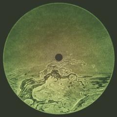 "Kaelan - Track 2 Ep [For Pleasure 006] 12"""