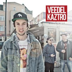 Veedel Kaztro - Liegen Fliegen (VIDEO / FREE DOWNLOAD)