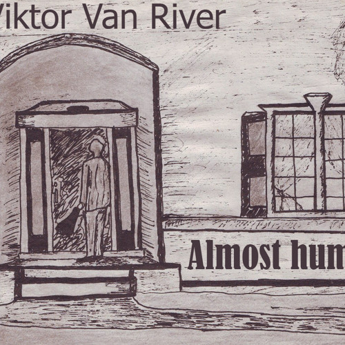 03. Viktor Van River - Miracle