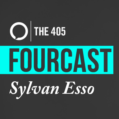 Fourcast [Podcast Series]