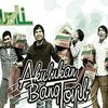 Cover Mp3 4. Wali - Langit Bumi