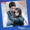 Ek Villain Banjaara Full Song Shraddha Kapoor Siddharth Malhotra Mp3