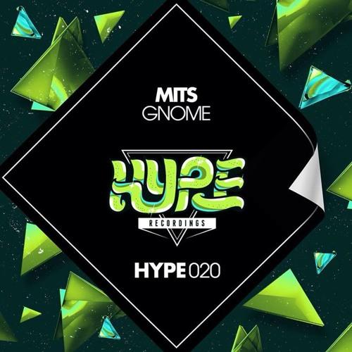 Mits- Gnome (Dimatik Remix)