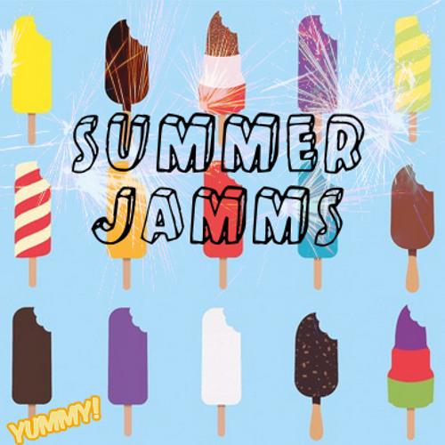 Summer Jamms