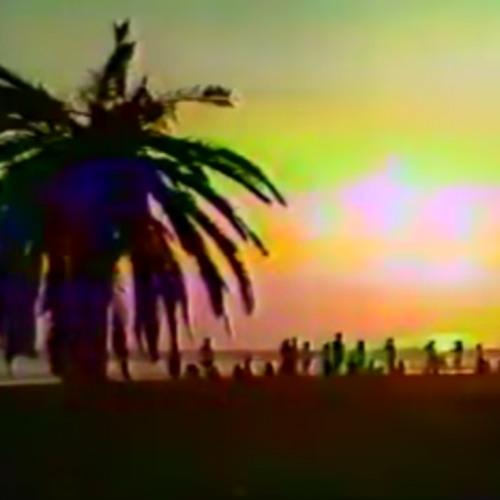 sunset (musicvideo)