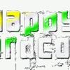New Best Dance Music 2014  Electro & House Dance Club Mix  By GERRARD (2) [Hohe Qualität]