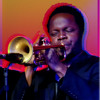 Ambrose Akinmusire reveals his unusual compositional process [19.05.14]