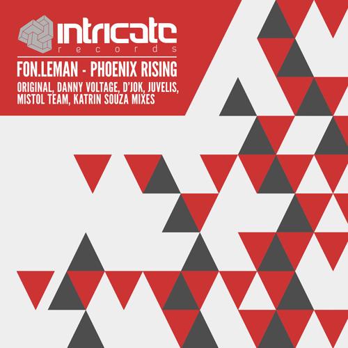 Fon.Leman - Phoenix Rising